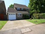 Thumbnail for sale in Blackthorn Close, West Kingsdown