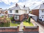 Thumbnail for sale in Coverdale Road, Exeter, Devon