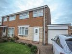 Thumbnail for sale in Hollystone Court, Billingham