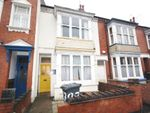Thumbnail to rent in Upperton Road, West End, Leicester