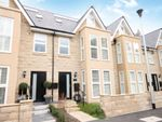 Thumbnail to rent in Connaught Court, Harrogate