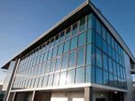 Thumbnail to rent in Eagle Road, Langage Business Park, Plympton, Plymouth