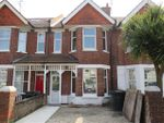 Thumbnail to rent in Whitley Road, Eastbourne