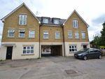 Thumbnail to rent in Brocket Road, Hoddesdon