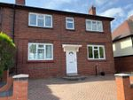 Thumbnail to rent in George Road, Oldbury