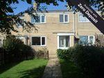 Thumbnail to rent in Glenwood, Ashington