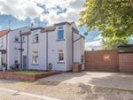 Thumbnail for sale in Cardigan Terrace, Wakefield, West Yorkshire