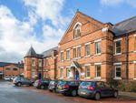 Thumbnail to rent in Beam Heath Way, Nantwich