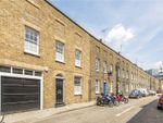 Thumbnail for sale in Whittlesey Street, Lambeth, London