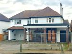 Thumbnail for sale in Hatfield Road, St Albans, Hertfordshire
