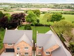 Thumbnail to rent in The Village, Hartlebury, Worcestershire