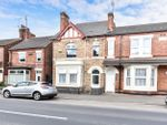 Thumbnail for sale in Shobnall Street, Burton-On-Trent