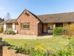 Thumbnail for sale in Foxholes, Weybridge, Surrey