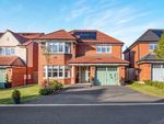 Thumbnail to rent in Hampton Grove, Leyland