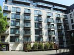 Thumbnail for sale in Mosaic Apartments, High Street, Slough