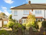 Thumbnail for sale in Rockhampton Close, West Norwood
