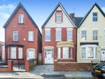 Thumbnail to rent in Edge Grove, Liverpool