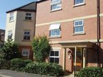 Thumbnail to rent in Ratcliffe Avenue, Birmingham