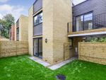 Thumbnail to rent in Bishop Avenue, Hastings