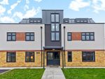 Thumbnail for sale in Apartment 6, Filleys Court, Longmead Road, Epsom