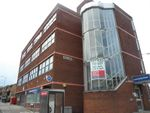 Thumbnail to rent in 15 New Bedford Road, Third Floor, Luton, Bedfordshire