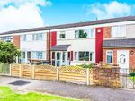 Thumbnail for sale in Harold Hill, Romford, Essex