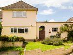 Property history Mount Pleasant, Wotton-Under-Edge GL12