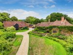 Thumbnail for sale in Barhatch Lane, Cranleigh