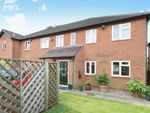 Thumbnail to rent in Tring Road, Aylesbury