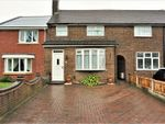 Thumbnail for sale in North Hill Drive, Romford