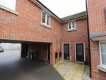 Thumbnail for sale in Kingfisher Drive, Leighton Buzzard