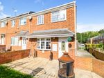 Thumbnail for sale in Eltham Crescent, Thornaby, Stockton-On-Tees