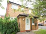Thumbnail to rent in Abbey Close, Bromsgrove