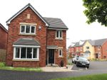 Thumbnail for sale in Bloomsbury Crescent, Bolton
