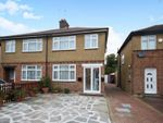 Thumbnail for sale in Islip Manor Road, Northolt