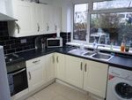 Thumbnail to rent in Dogfield Street, Roath Cardiff