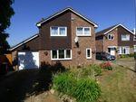 Thumbnail for sale in Cordon Close, Cherry Lodge, Northampton, Northamptonshire