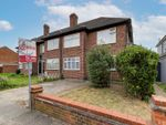 Thumbnail for sale in Linden Court, Great Cambridge Road, Enfield