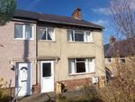 Thumbnail for sale in Maes Lygan, Pentre Halkyn, Holywell, Flintshire