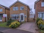 Thumbnail for sale in Pear Tree Close, Castle Donington, Derby, Leicestershire