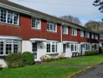 Thumbnail to rent in Leigh Park, Lymington