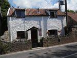Property history Wells Road, Rodney Stoke, Cheddar BS27