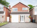 Thumbnail for sale in Woodway, Erdington, Birmingham
