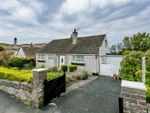 Thumbnail for sale in Queens Drive, Peel, Isle Of Man