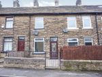 Thumbnail for sale in Parkside Terrace, Cullingworth