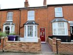 Thumbnail to rent in Balmoral Road, Hitchin