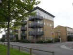 Property history Matisse House, Cassio Place, Watford, Hertfordshire WD18