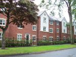 Thumbnail to rent in Brookfield Gardens, Wythenshawe, Manchester