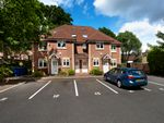Thumbnail to rent in Burnett Road, Streetly, Sutton Coldfield