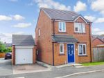 Thumbnail for sale in Kingsdale Close, Stanley